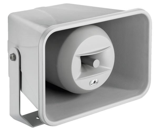 Badkamer speaker inbouw mooie bluetooth inbouw speakers